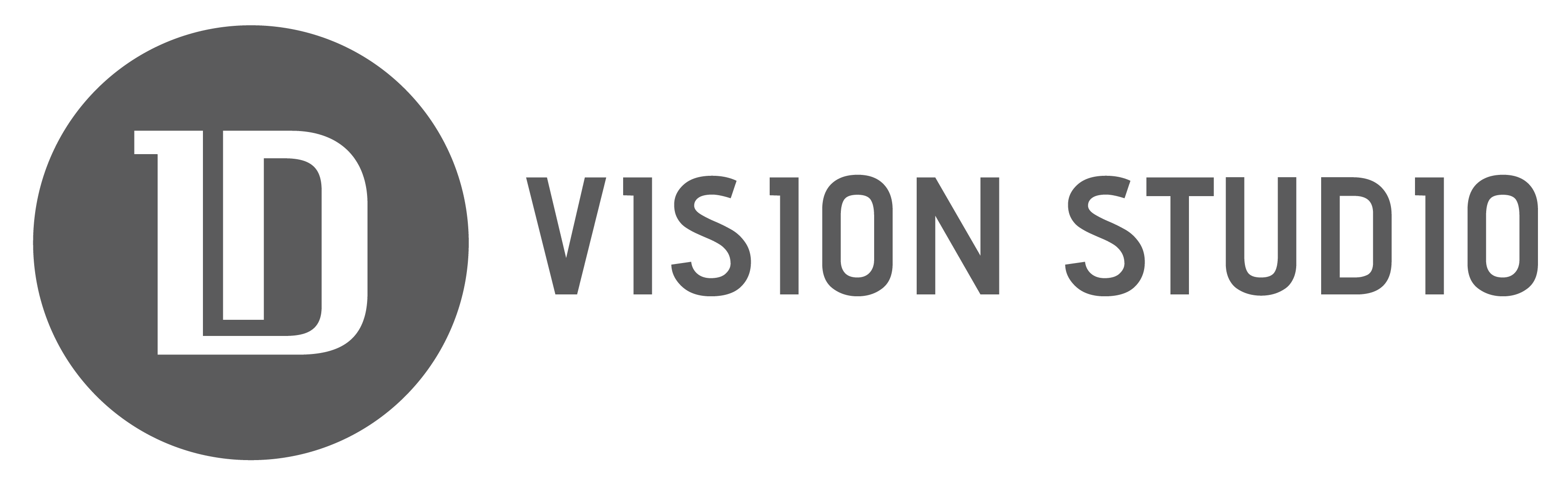 ID Vision Studio